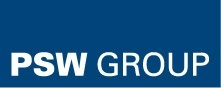 PSW GROUP - Logo